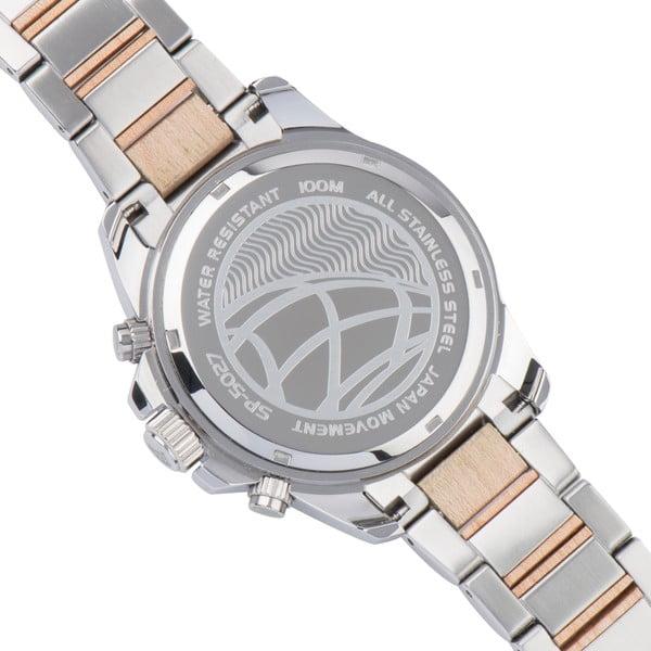 Pánské hodinky Vessel 27-11