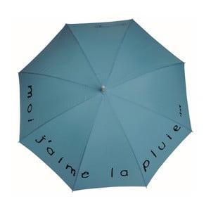 Skládací deštník Incidence La Pluie
