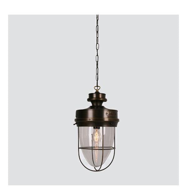 Závěsná lampa Mediterenean