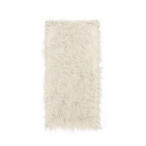 Koberec La Forma Brock, 130 x 65 cm