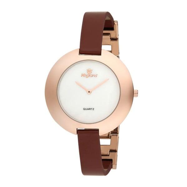 Dámské hodinky Vegans FVG919201G
