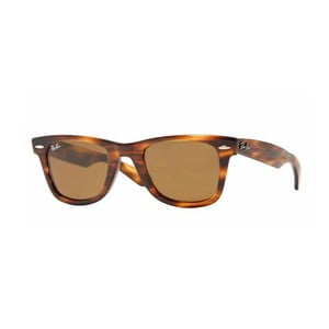 Sluneční brýle Ray-Ban RB2140 17