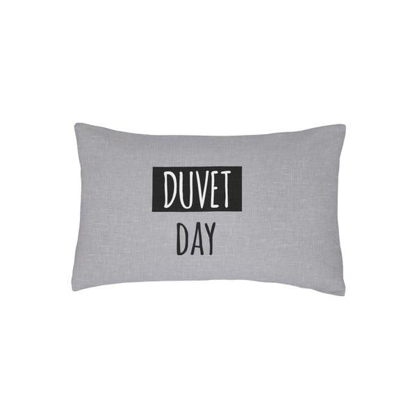 Povlečení Duvet Day, 220x230 cm