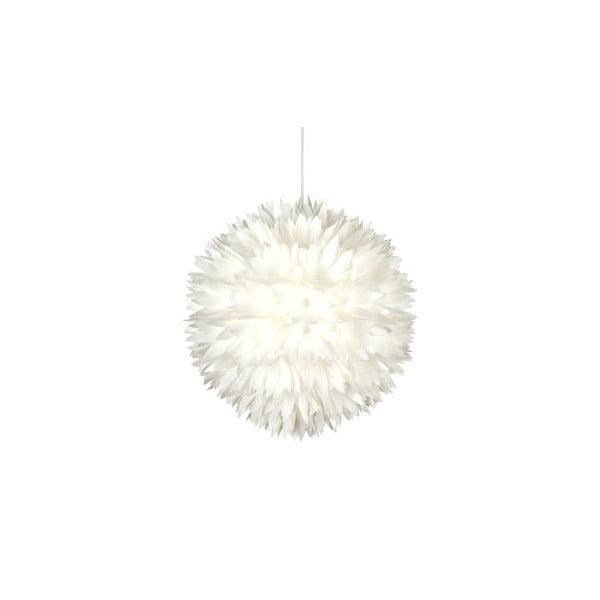 Závěsné světlo Crocus, 45 cm