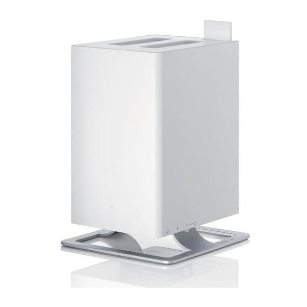 Ultrazvukový zvlhčovač a aroma difuzér Anton, bílý