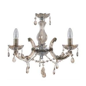 Elegantní stropní světlo Pendant Lamp, 42x44 cm