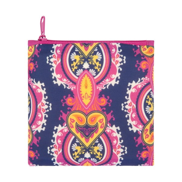 Nákupní taška Blueviolet