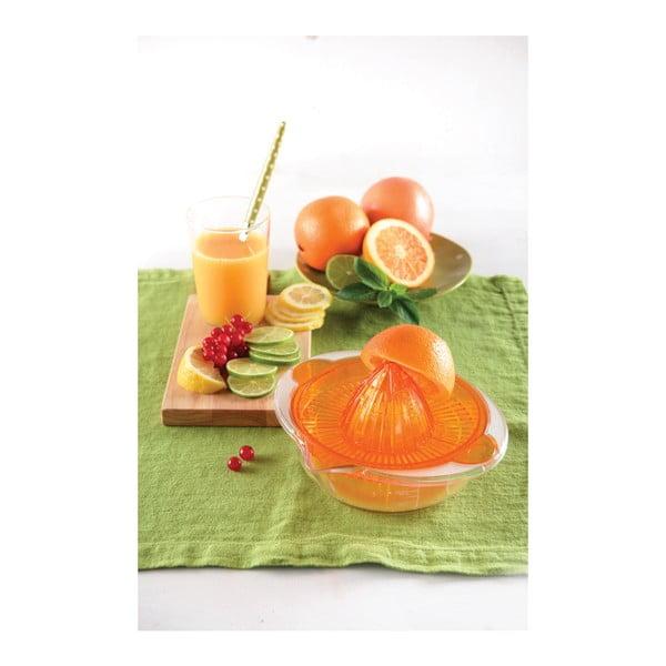 Odšťavňovač na citrusy Snips Citrus, 700ml