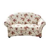 Canapea cu 2 locuri Max Winzer Corona