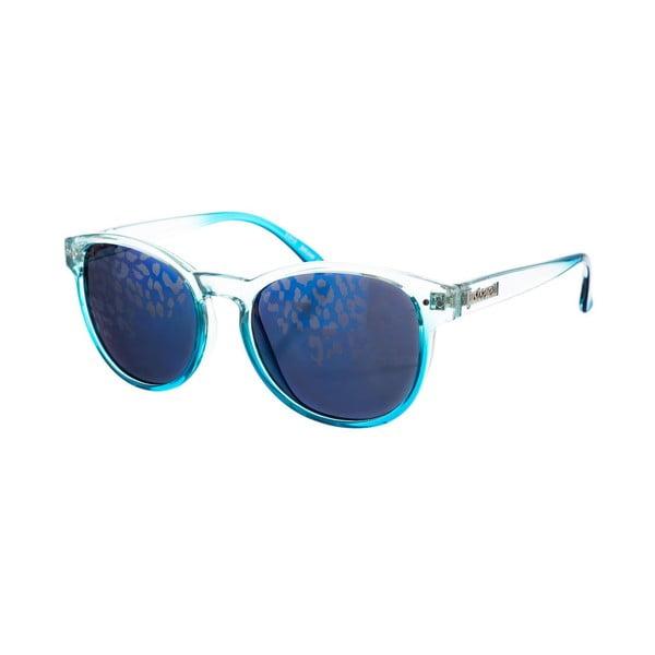 Dámské sluneční brýle Just Cavalli Blue