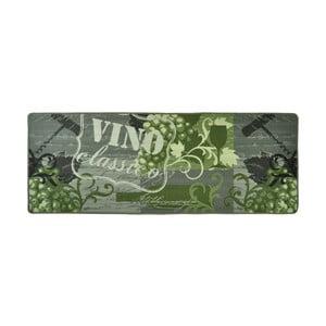 Kuchyňský běhoun Zala Living Vino Classico, 67 x 180 cm