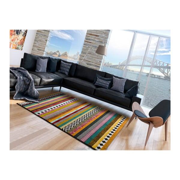 Moar Hakuna szőnyeg, 160 x 230 cm - Universal