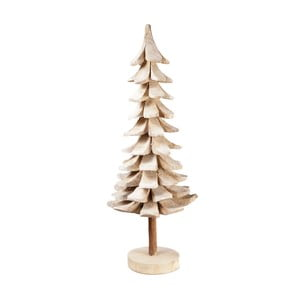 Vánoční stromek Côté Table, 50x125 cm