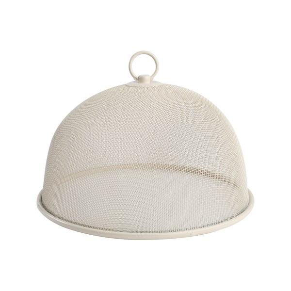 Capac metalic pentru platou rotund T&G Woodware Provence, metal