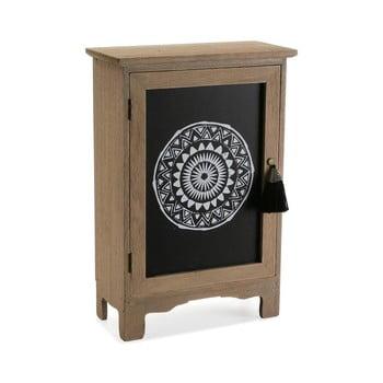 Cutie din lemn pentru chei Versa Door imagine