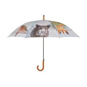 Deštník Esschert Design Svět zvířat