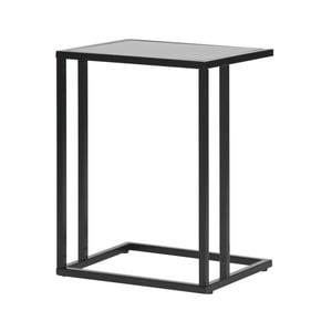 Konzolový stolek WOOOD Jasmin, výška 60 cm