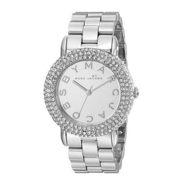 Dámské hodinky Marc Jacobs 03190
