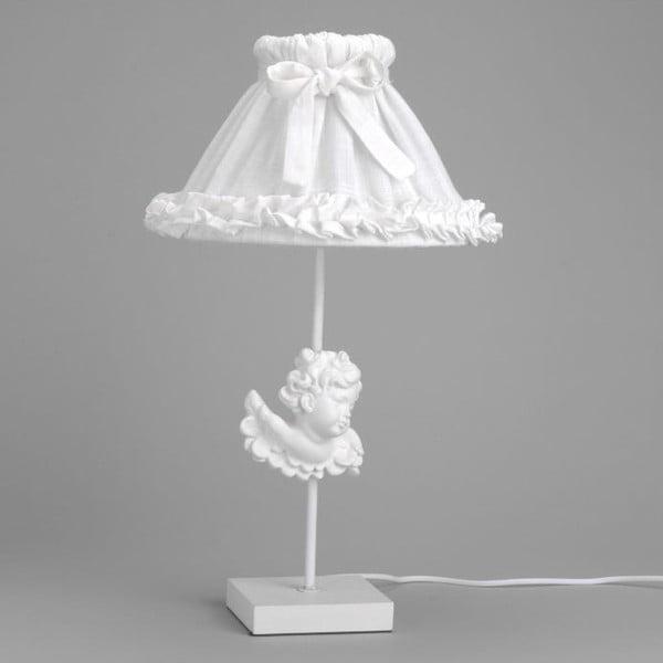 Stolní lampa Little Angel