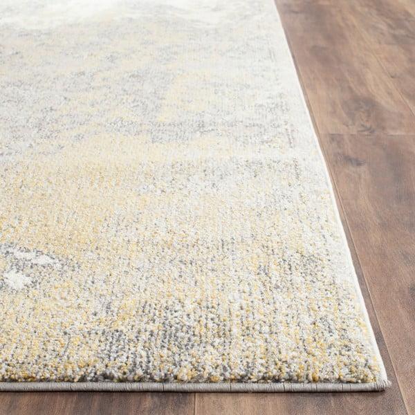 Covor Safavieh Frieda, 200 x 279 cm