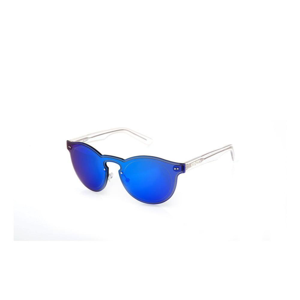 Dámské sluneční brýle Kenzo Ash