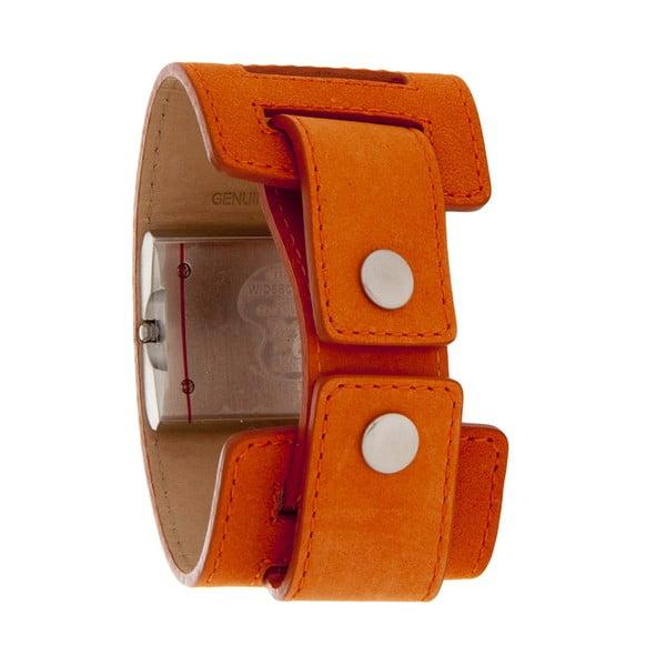 Kožené dámské hodinky Axcent X69911-835