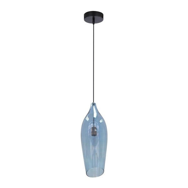 Světlo Candellux Lighting Avia, modré
