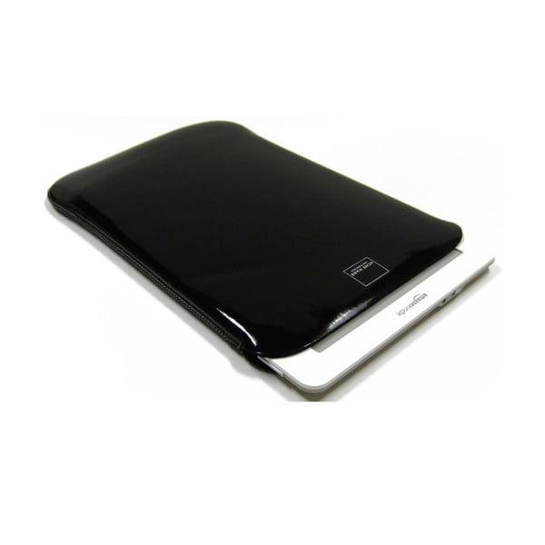Pouzdro na elektronické knihy Skinny Sleeve, Gloss White