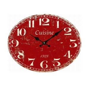 Ceas Antic Line Cuisine 1928