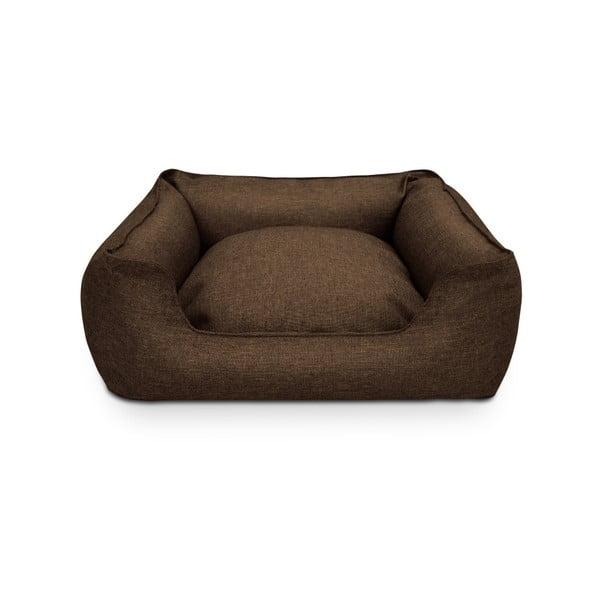Pulsar barna kutyaágy - Marendog