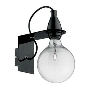 Nástěnné svítidlo Evergreen Lights Darilo