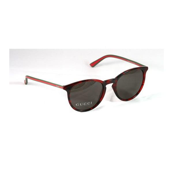 Pánské sluneční brýle Gucci 1102/S GY0