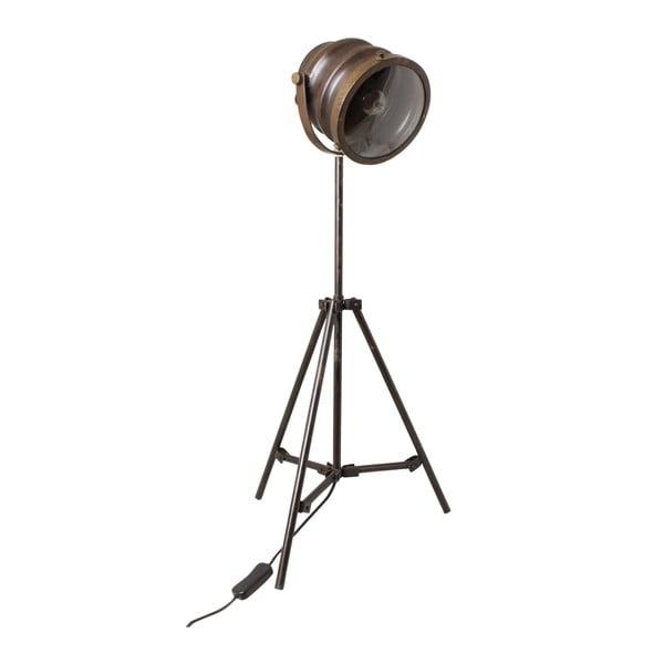 Stolní lampa Strömshaga Spot