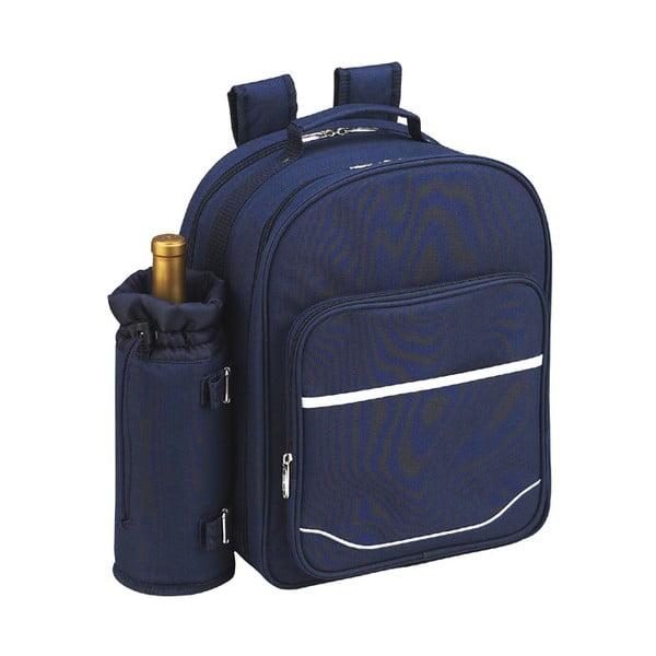 Piknikový batoh Salcombe