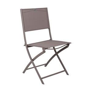 Skládací zahradní židle Crido Consulting Frank