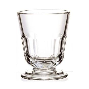 Pahar din sticlă La Rochére Craquelee, 230 ml de la La Rochére