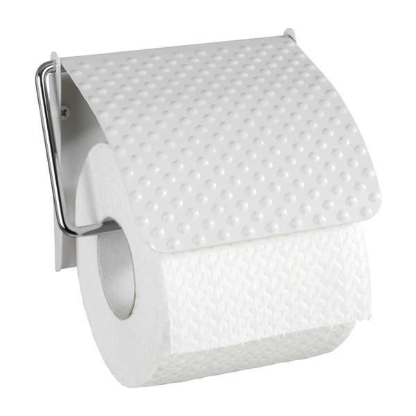 Punto rozsdamentes WC-papír tartó - Wenko