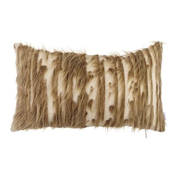 Poszewka na poduszkę Apolena Dinah, 50x31 cm