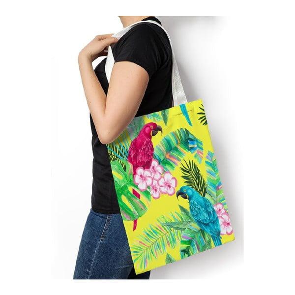 Textilní taška Tottina T84