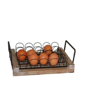 Suport pentru ouă Antic Line Vintage de la Antic Line