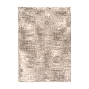 Ručně tkaný vlněný koberec Linie Design Ariza, 170x240cm
