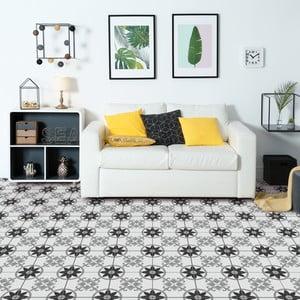 Autocolant impermeabil pentru podea Ambiance Agathina, 100 x 60 cm