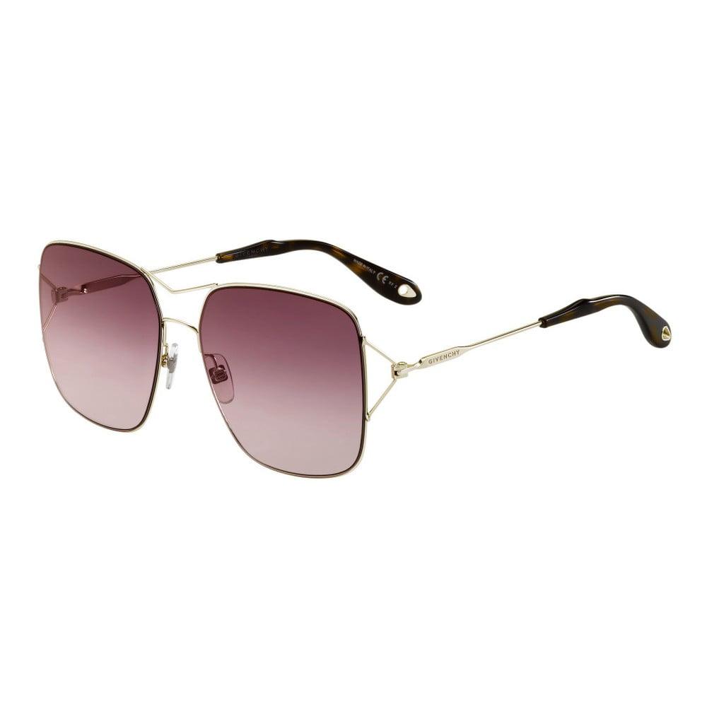 Sluneční brýle GIVENCHY 7004/S 3YG CQ