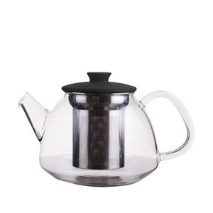Konvice Glass Teapot, 500 ml