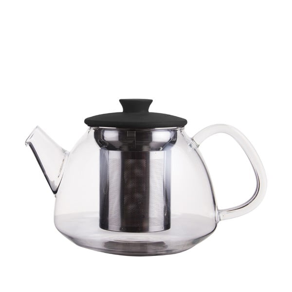 Konvice Glass Teapot, 500 ml