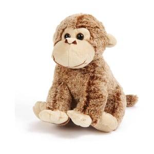 Plyšová hračka Just 4 Kids Monkey