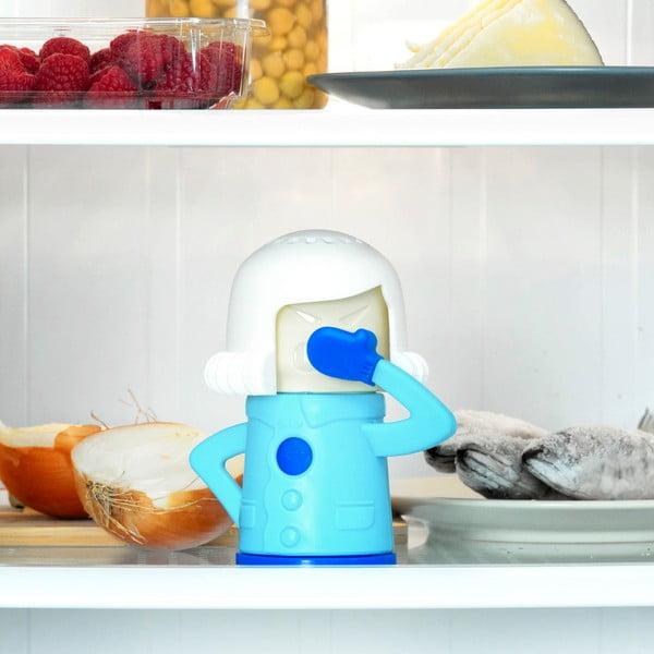 Odorizant pentru frigider InnovaGoods Smelly