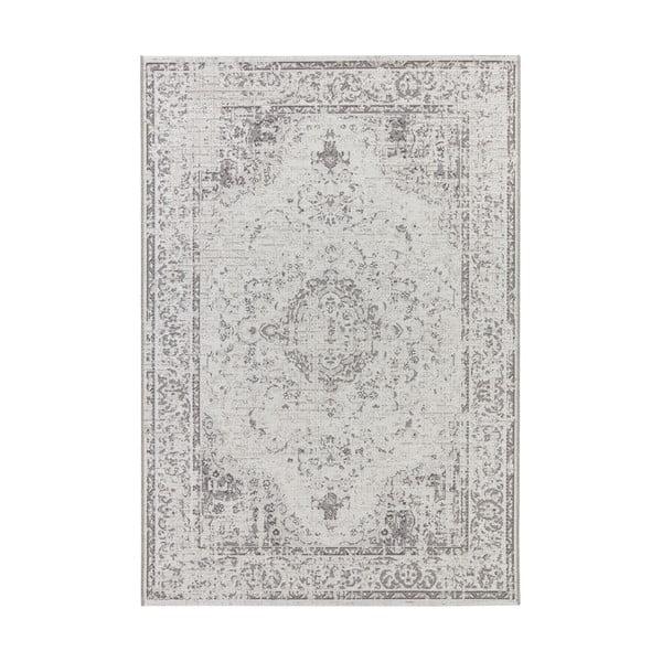 Curious Cenon kültéri használatra is alkalmas szőnyeg, 154 x 230 cm - Elle Decor