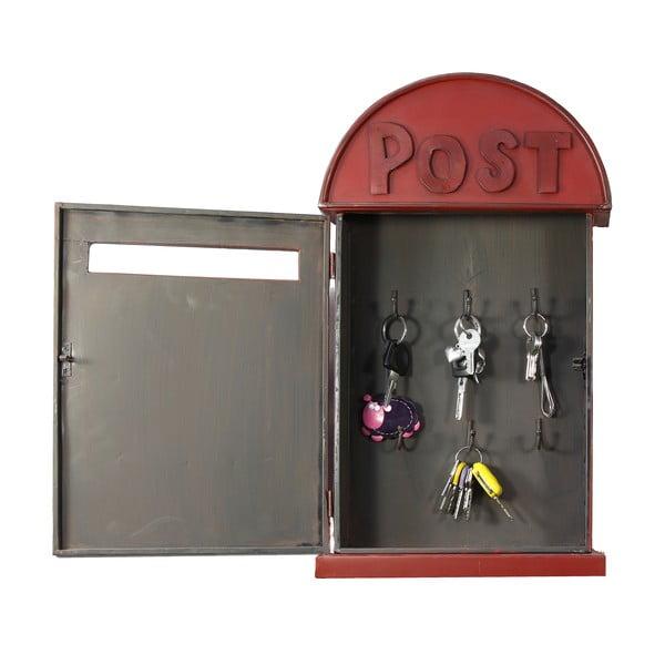 Skříňka na klíče Chiavi