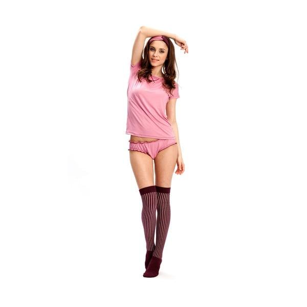 Kalhotky Electa, velikost M